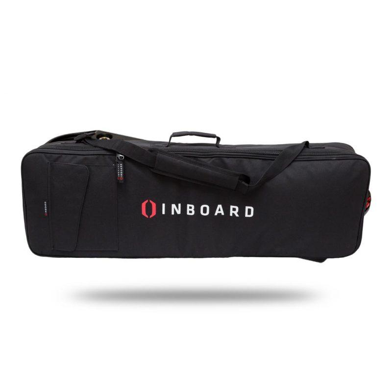 Inboard_Carry_Bag M-1 Inboard Electric Board Dealer Canada Onlines Sales Pickup Vancouver