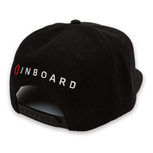 Inboard_logo_snapback_hat_back