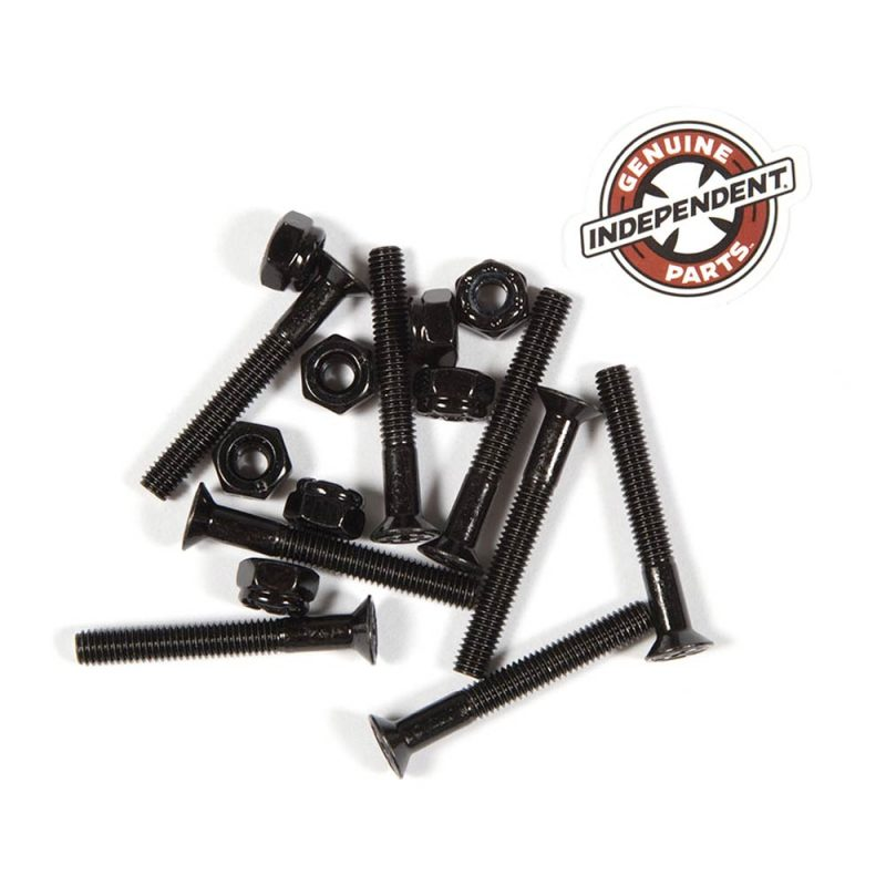 """Buy Independent Countersunk Hardware 1.5"""" Canada Online Sales Vancouver Pickup"""