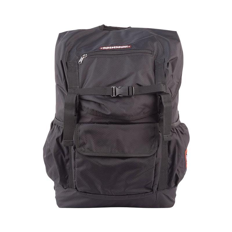 Buy Independent Transit Backpack Canada Online Sales Vancouver Pickup