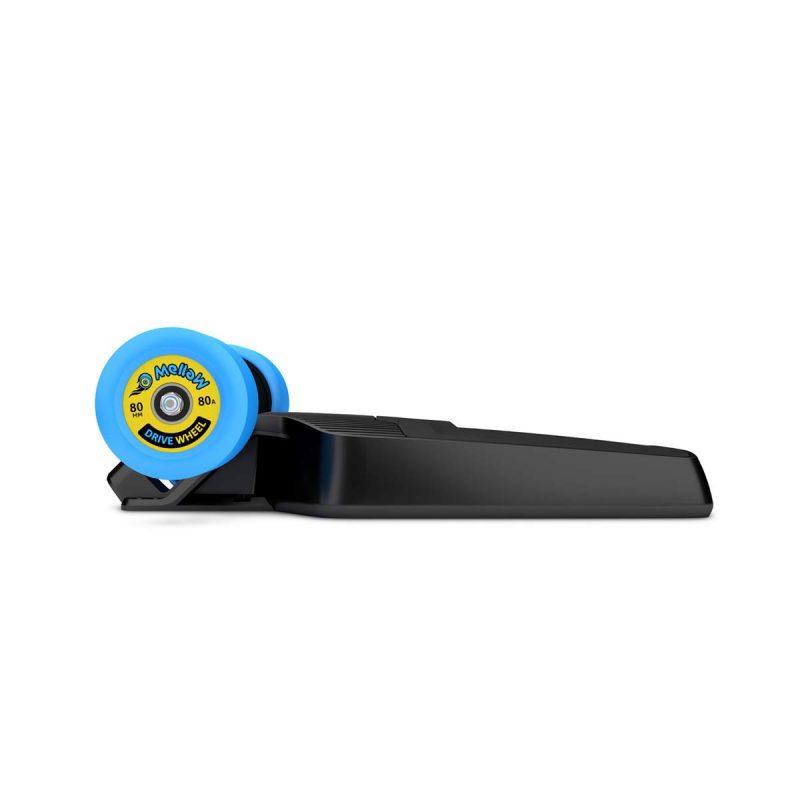 K-mellow-sideview-battery-wheels