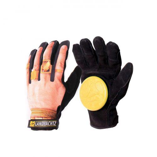 Landyachtz-2015-Bling-Hands-Slide-Gloves