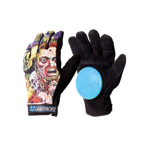 Landyachtz-2015-Comic-Slide-Gloves