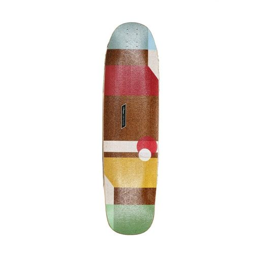 Buy Loaded Cantellated Tesseract Deck Canada Online Sales Vancouver Pickup