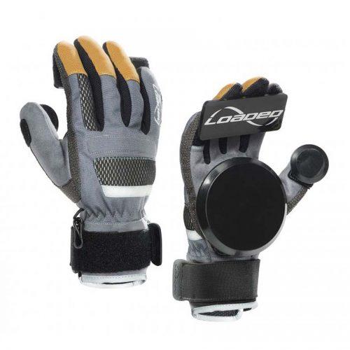 Loaded-Gloves-v7-900x900