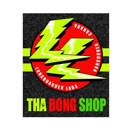 Longboarder-Labs-Bongshop-B