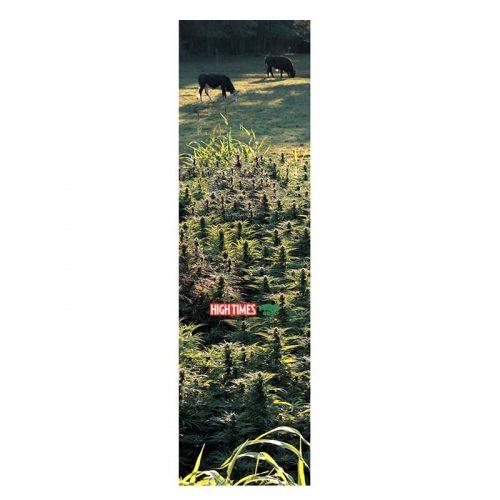 "Buy MOB Grip Medley 4 Field of Dreams 9"" x 33"" Canada Online Sales Vancouver Pickup"