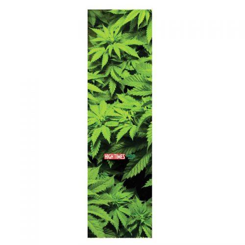 """Buy MOB Grip Medley 5 Sweet Leaf 9"""" x 33"""" Canada Online Sales Vancouver Pickup"""