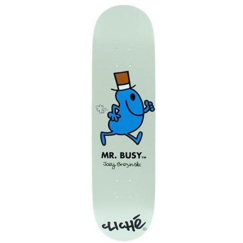 MR-BUSY-CLICHE