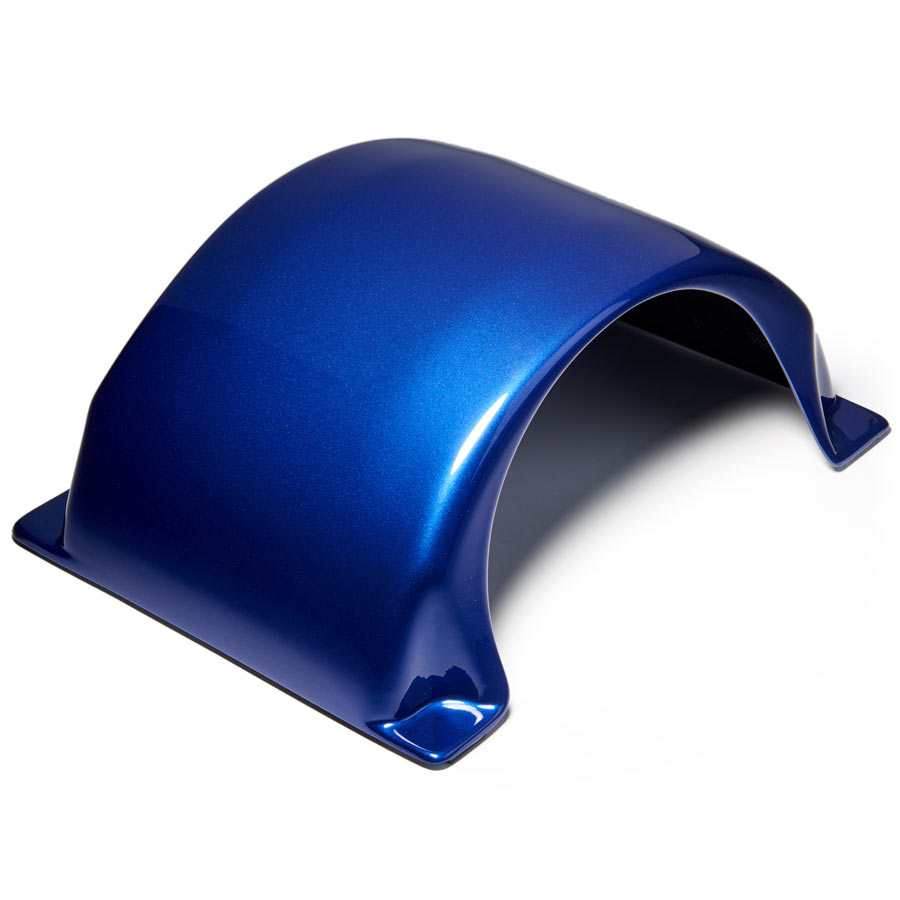 Buy Craft&Ride Onewheel Fender Blue Carbon Fiber Magnetic Canada Online Sales Vancouver Pickup