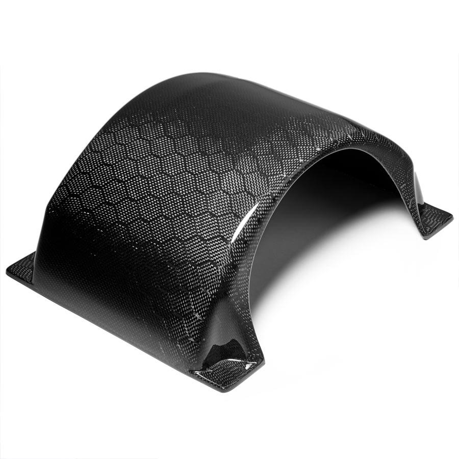 Buy Craft&Ride Onewheel Fender Gloss Honeycomb Carbon Fiber Bolt-On Canada Online Sales Vancouver Pickup