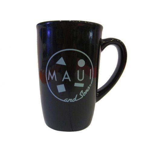 Maui and Sons Mug