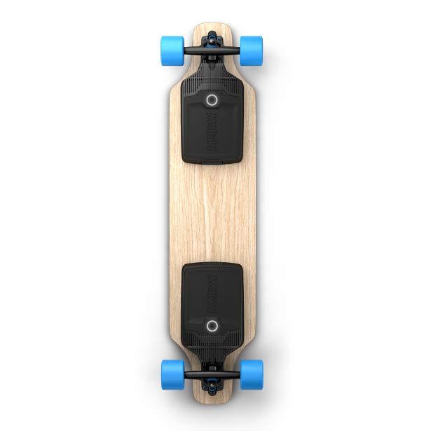Mellow-Board-Full-fairly-small