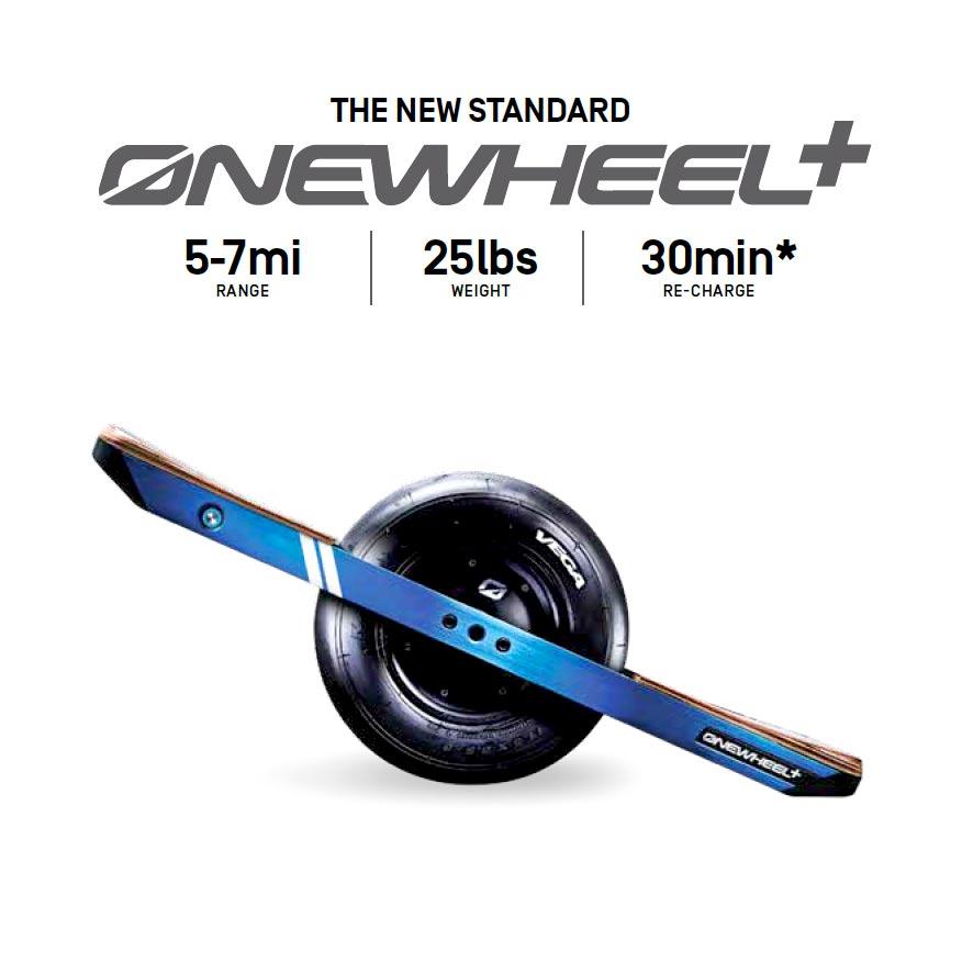 Buy Onewheel Plus+ 5-7 Mile Range Vancouver Phone Sale In Store Pickup Canada