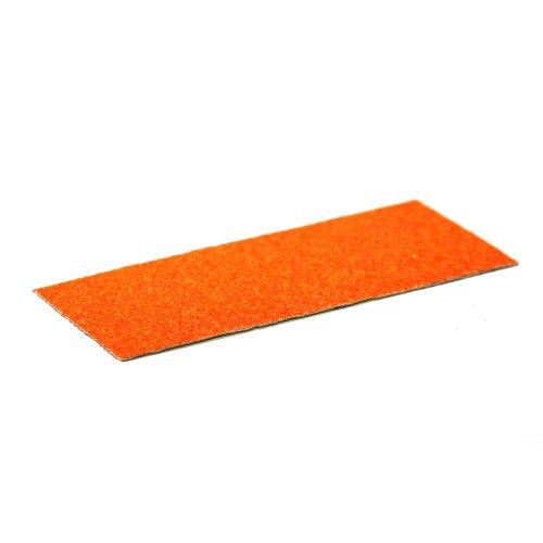 Orange-Roswells-Griptape-Fingerboards-Fingerjam