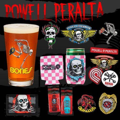 Buy Powell Peralta Canada Online Sales Vancouver Pickup