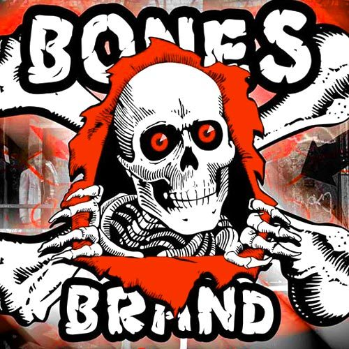 Buy Powell Peralta Bones Canada Online Sales Vancouver Pickup