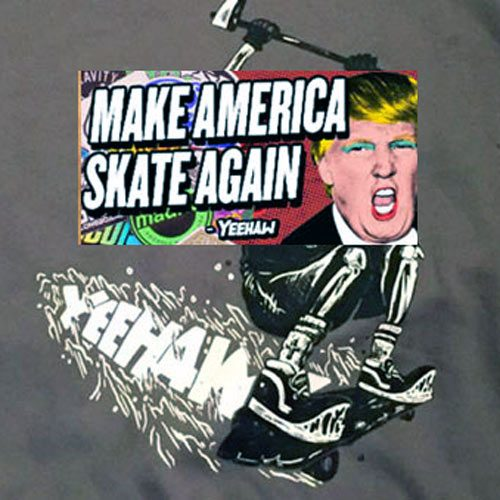 PRESIDENT-TRUMP-MAKE-AMERICA-SKATE-AGAIN-STACK
