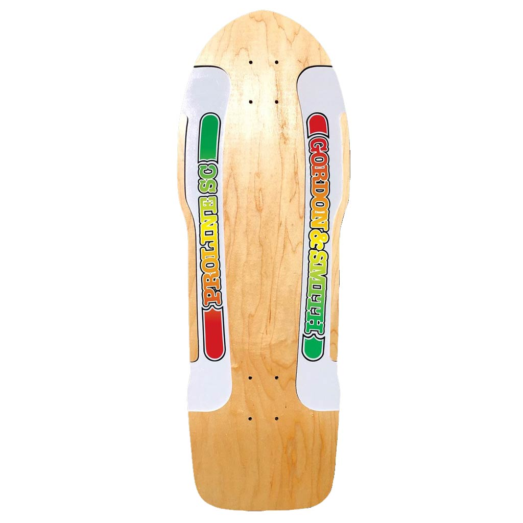 Buy G&S Skateboards Neil Blender Canada Online Sales Vancouver Pickup
