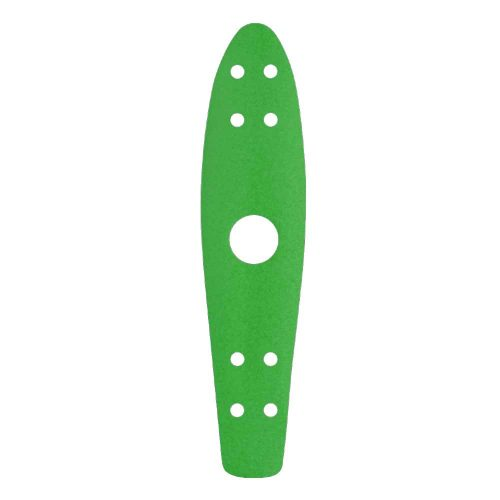 1000x1000-Penny-Griptape-Green
