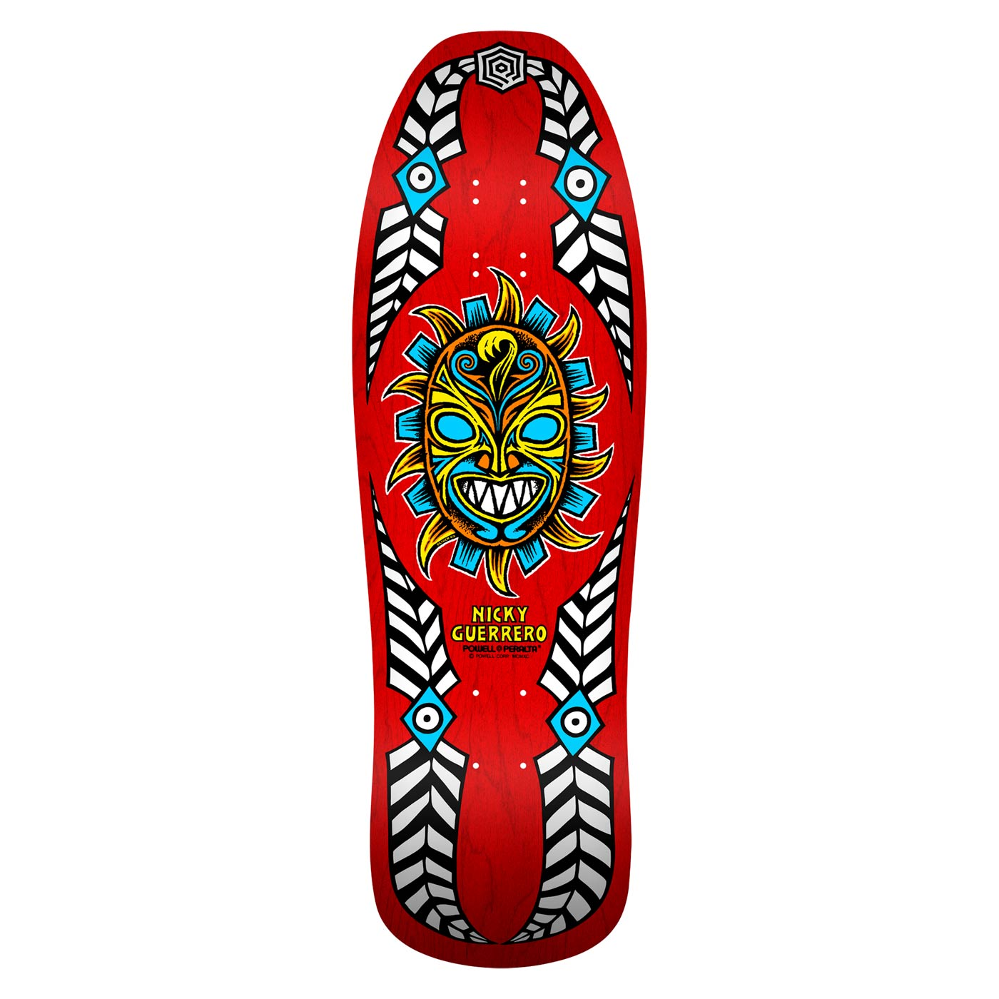 Buy Powell Peralta Shape 279 Deck Canada Online Sales Vancouver Pickup