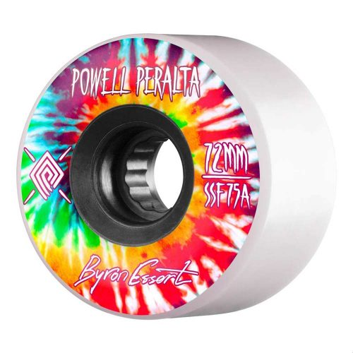Buy Powell Peralta Byron Essert Soft Slide Canada Online Sales Vancouver Pickup