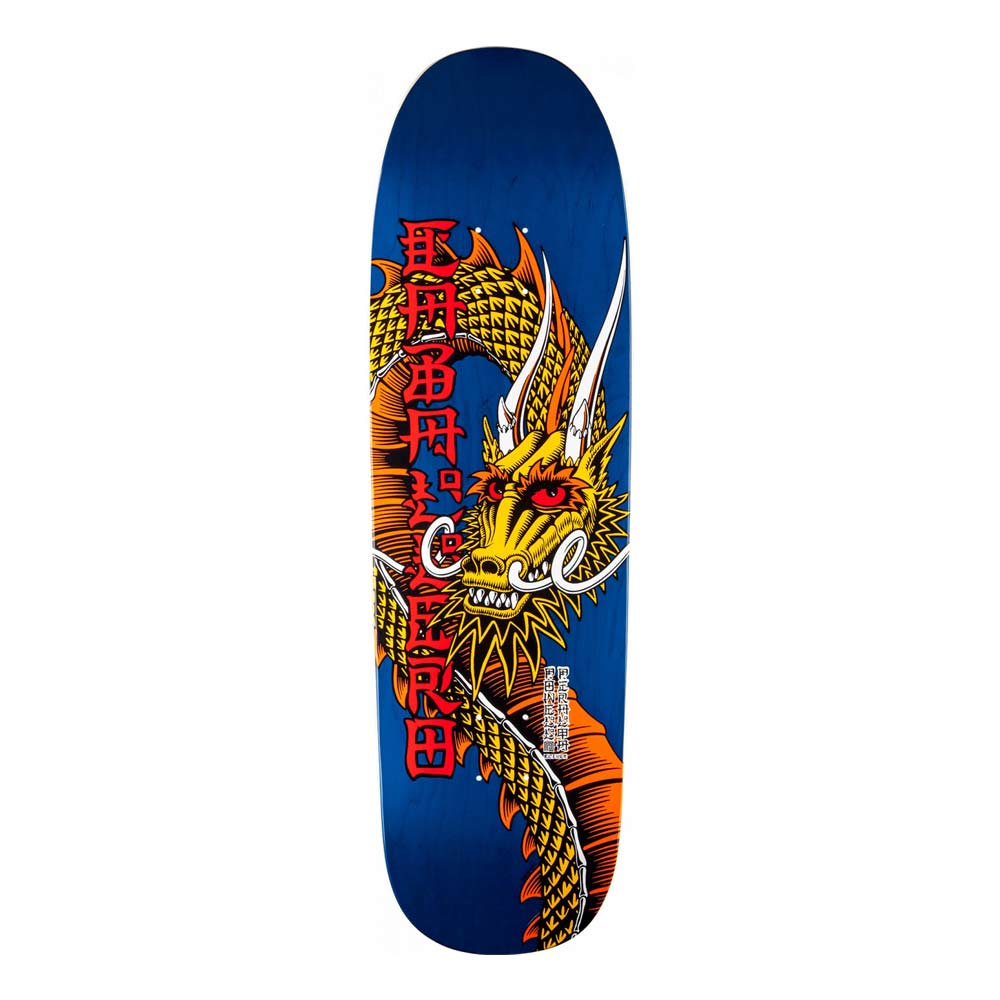 Buy Powell Peralta Caballero Ban This Dragon Deck Canada Online Sales Vancouver Pickup