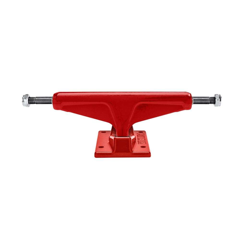 "Buy Venture Primary Colors Low 5.0"" Red Canada Online Sales Vancouver Pickup"