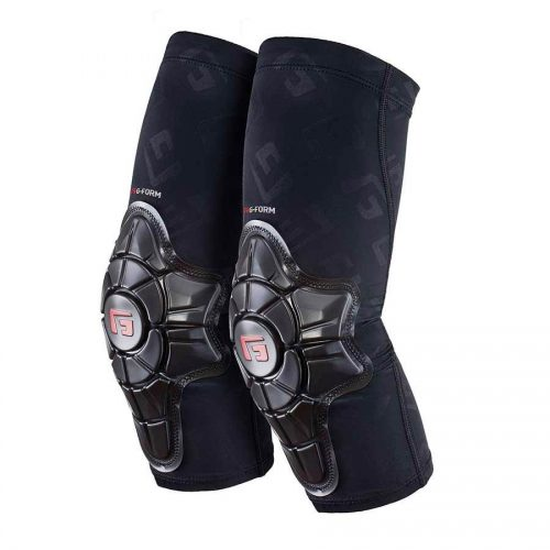 Buy G-Form Pro X Elbow Pads Black