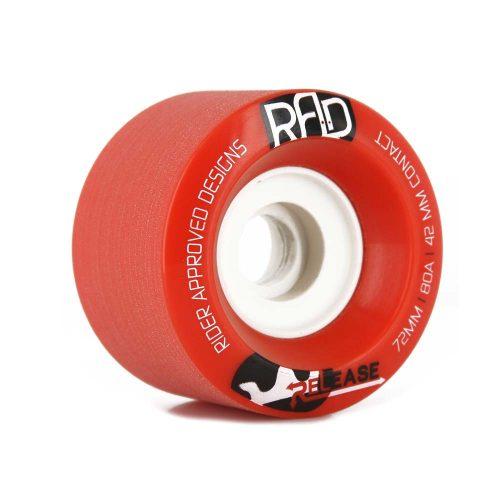 RAD-Release-78a