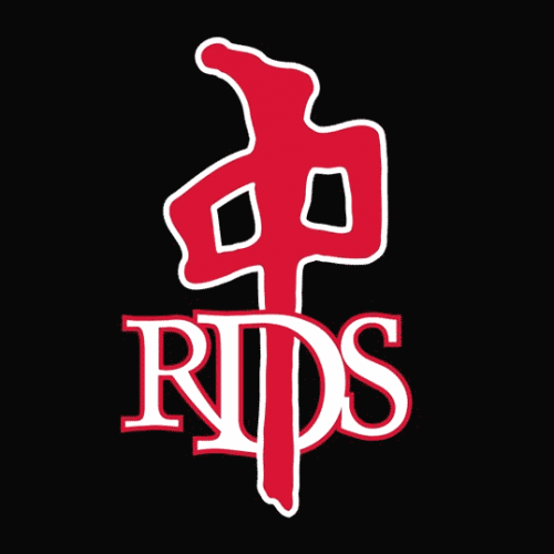 Buy RDS Canada Online Sales Pickup Vancouver