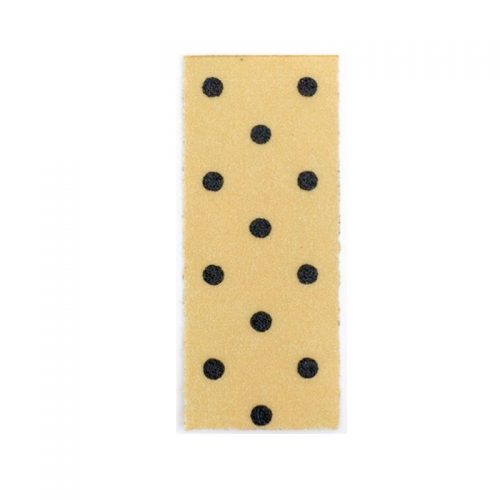 Buy Roswell's Fingerboard Griptape – Clear/Black Polka Dots Canada Online Sales Vancouver Pickup