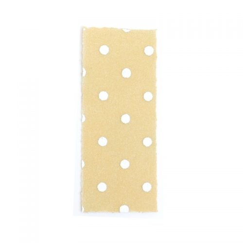 Buy Roswell's Fingerboard Griptape – Clear/White Polka Dots Canada Online Sales Vancouver Pickup