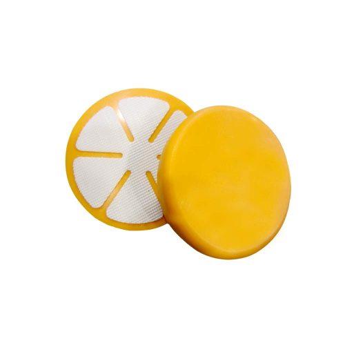 Rayne-Pucks-Yellow