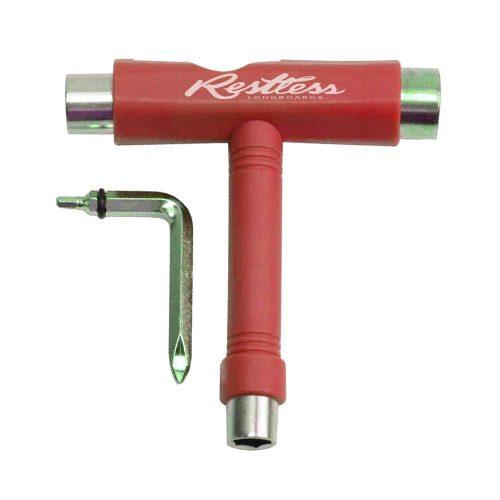 Resltess-Skate-Tools-Red