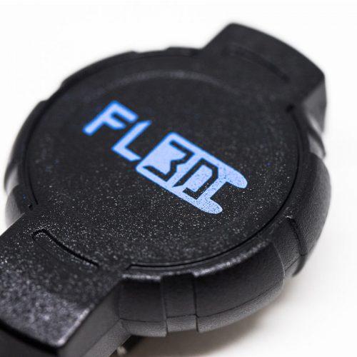 Buy Flatland3D Retractable Remote Lanyard Canada Online Sales Vancouver Pickup