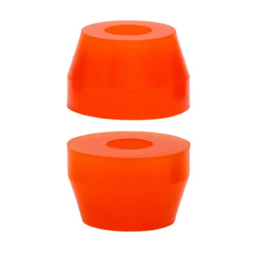 Riptide-80a-APS-Cones