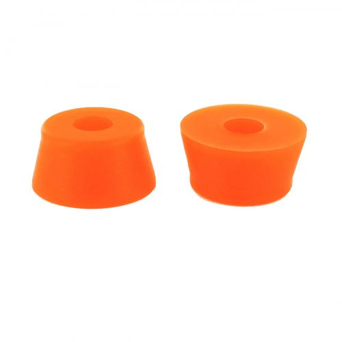 Riptide-Bushings-80a