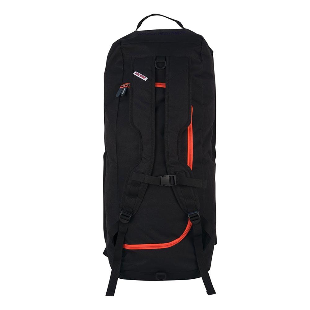 Buy Santa Cruz Drifter Duffle Backpack Canada Online Sales Vancouver Pickup