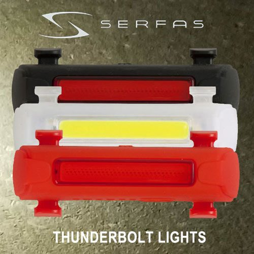 Buy Serfas Lights Canada Online Sales Vancouver Pickup