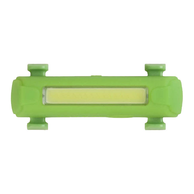 Buy Serfas USL-6 Thunderbolt USB Headlight Green Canada Online Sales Vancouver Pickup
