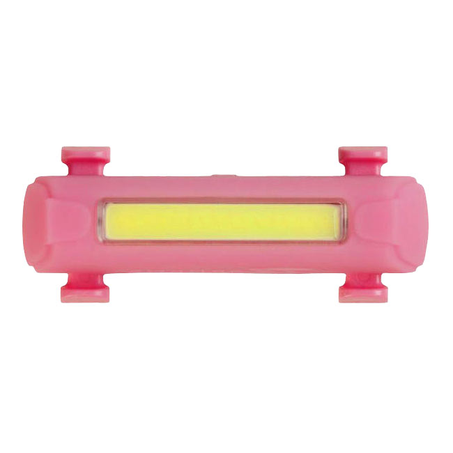 Buy Serfas USL-6 Thunderbolt USB Headlight Pink Canada Online Sales Vancouver Pickup