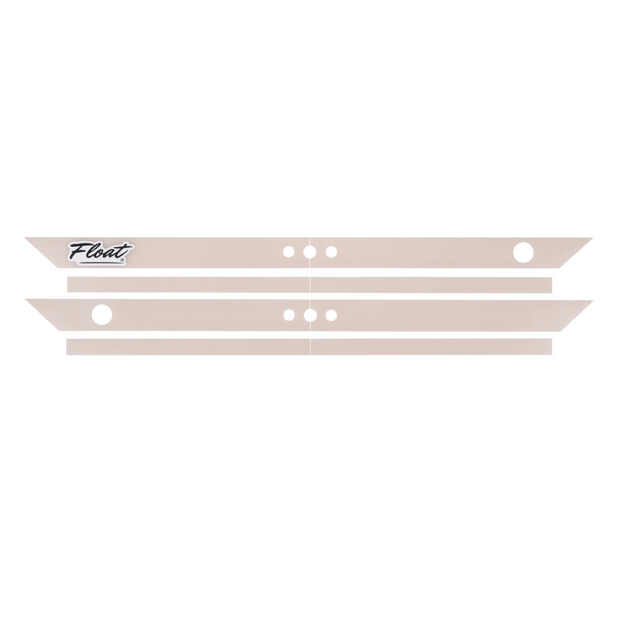 Buy Float Life Onewheel Float Sidekicks Rail Protection Translucent Elmers Canada Online Sales Vancouver Pickup