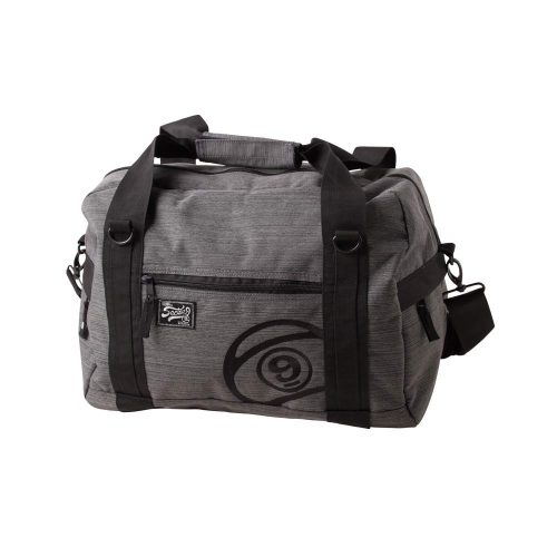 Buy Online Skatebags by Sector nine Online or Pickup Vancouver