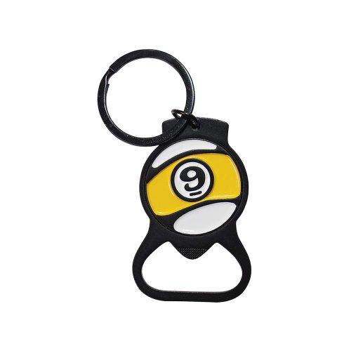 Sector-9-Niner-Keychain
