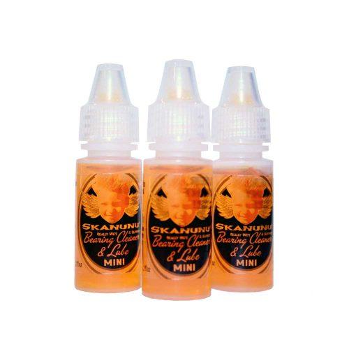 Skanunu-Mini-Bottles