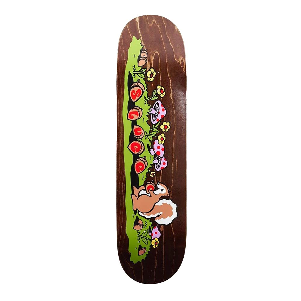 Buy Real Skateboards Canada Online Sales Vancouver Pickup