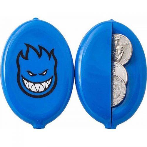 Spitfire-Coin-Purse-Blue