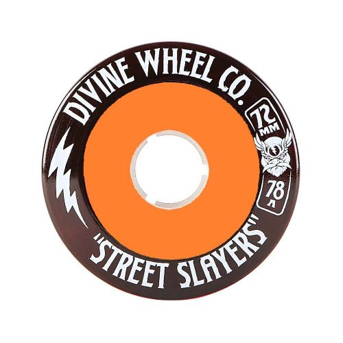 Street-Slayers-72mm-Red-Front