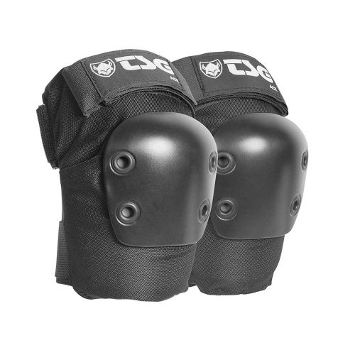 Buy TSG Ace Elbow Pads Canada Online Sales Vancouver Pickup